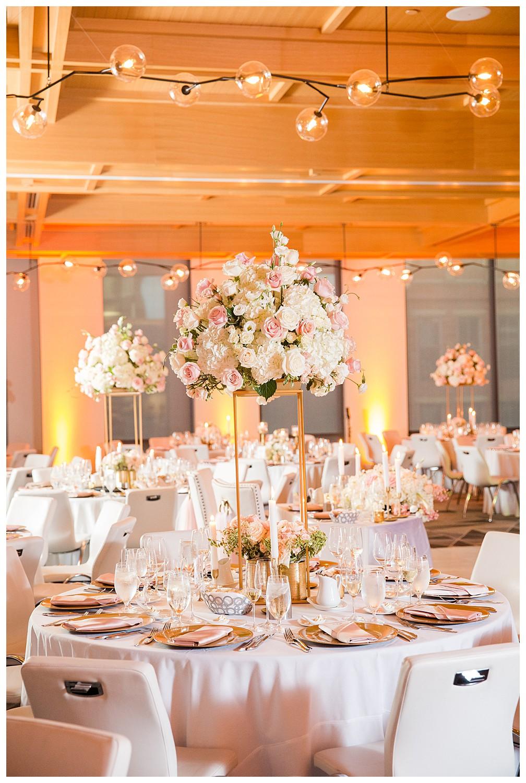 le-meridien-columbus-joseph-wedding_0131.jpg