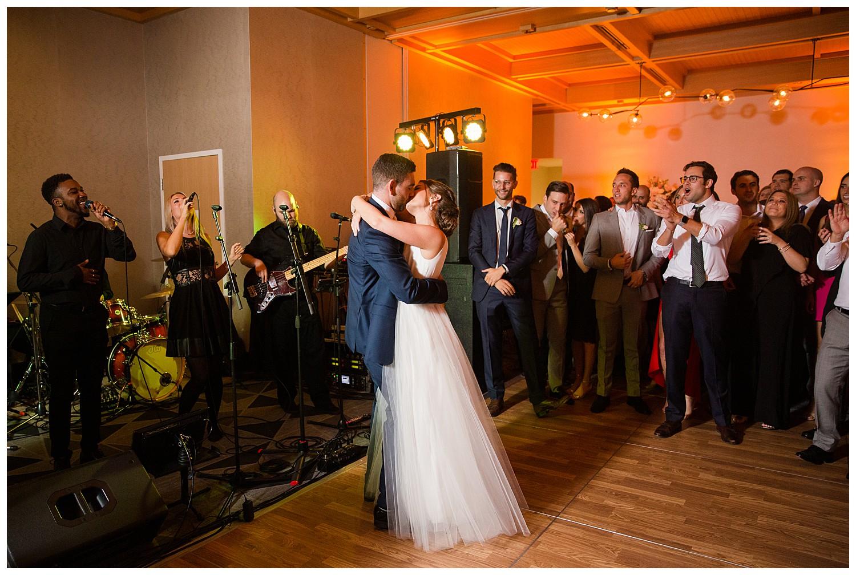 le-meridien-columbus-joseph-wedding_0133.jpg