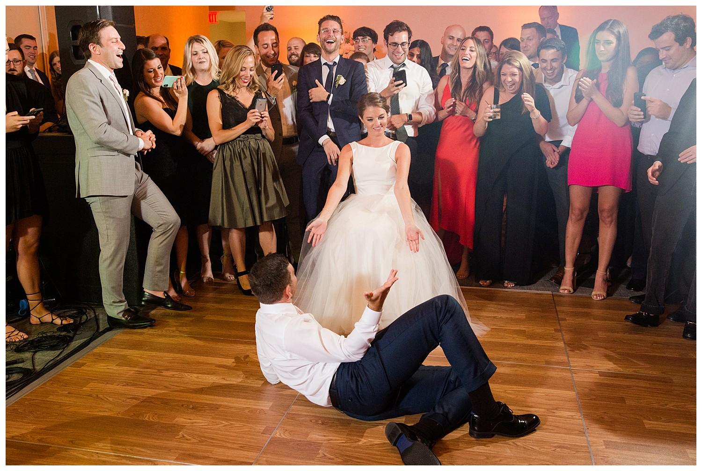le-meridien-columbus-joseph-wedding_0135.jpg