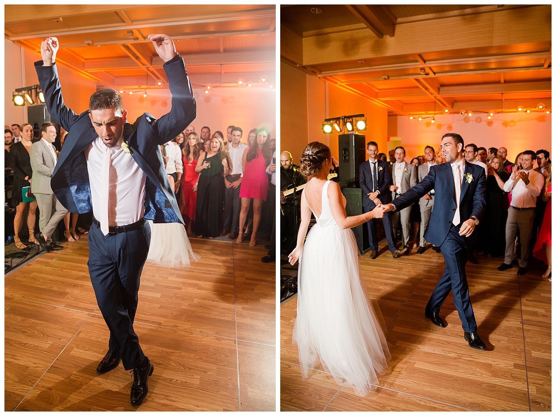 le-meridien-columbus-joseph-wedding_0141.jpg