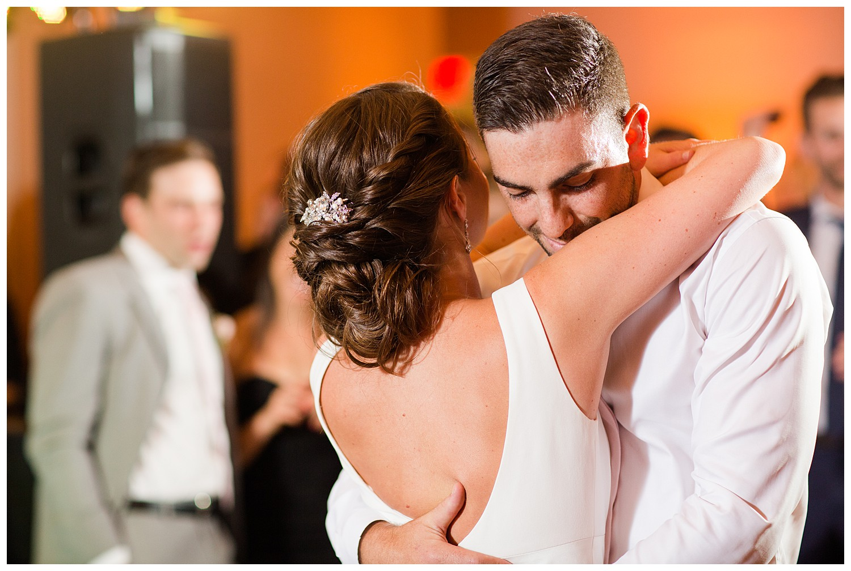 le-meridien-columbus-joseph-wedding_0142.jpg