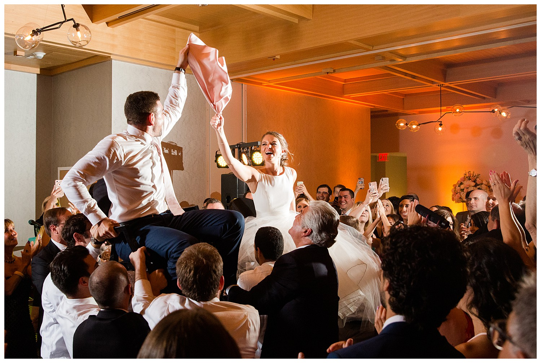 le-meridien-columbus-joseph-wedding_0144.jpg
