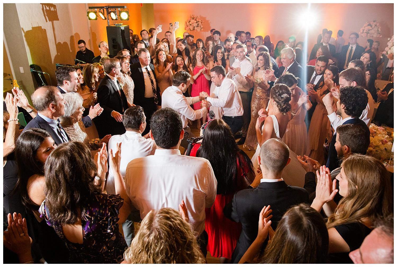 le-meridien-columbus-joseph-wedding_0143.jpg