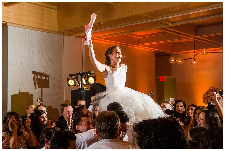 le-meridien-columbus-joseph-wedding_0145.jpg