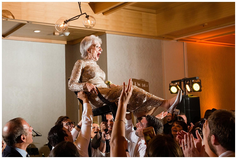 le-meridien-columbus-joseph-wedding_0149.jpg