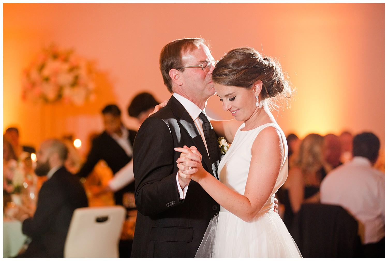 le-meridien-columbus-joseph-wedding_0152.jpg
