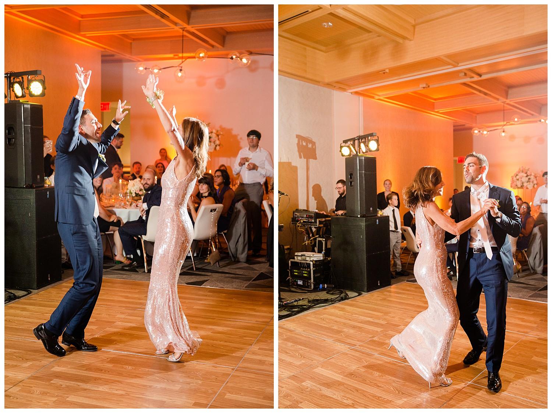 le-meridien-columbus-joseph-wedding_0153.jpg