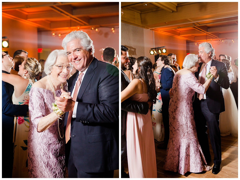 le-meridien-columbus-joseph-wedding_0157.jpg