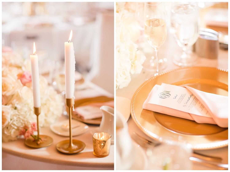 le-meridien-columbus-joseph-wedding_0164.jpg
