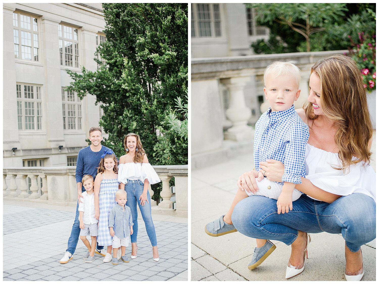 family-session-photos-downtown-columbus_0007.jpg
