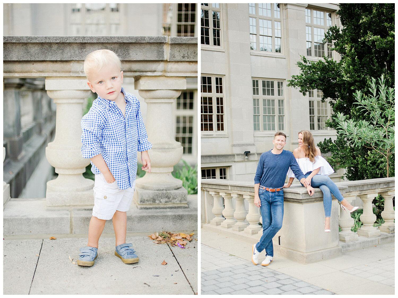 family-session-photos-downtown-columbus_0019.jpg