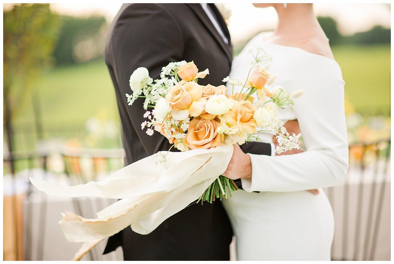 magnolia-hill-farm-wedding-photographer_0007.jpg