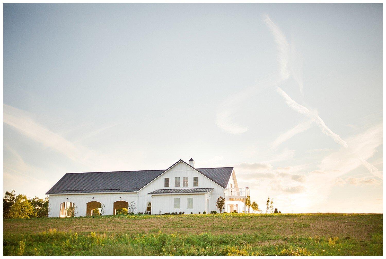 magnolia-hill-farm-wedding-photographer_0002.jpg