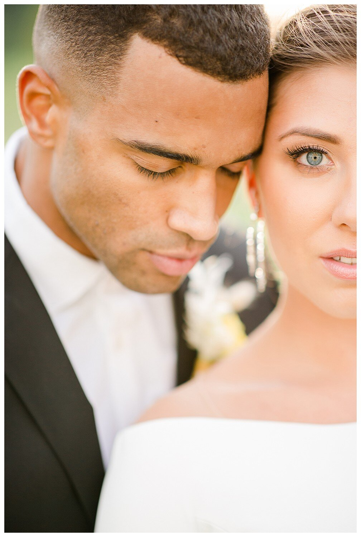 magnolia-hill-farm-wedding-photographer_0010.jpg