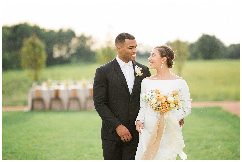 magnolia-hill-farm-wedding-photographer_0012.jpg