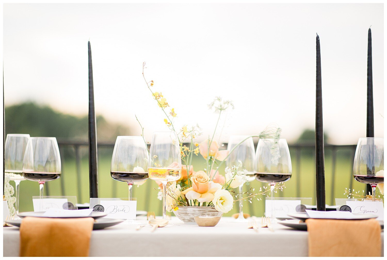 magnolia-hill-farm-wedding-photographer_0014.jpg