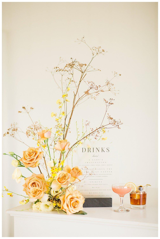 magnolia-hill-farm-wedding-photographer_0017.jpg