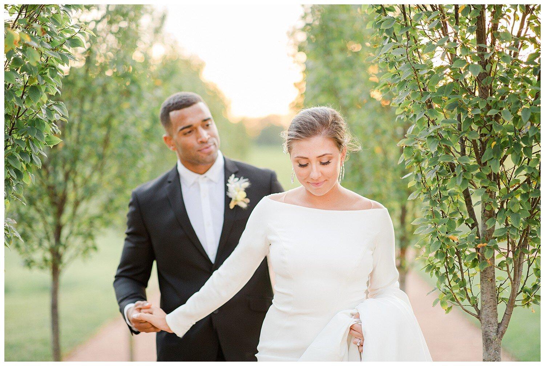 magnolia-hill-farm-wedding-photographer_0020.jpg