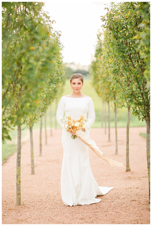 magnolia-hill-farm-wedding-photographer_0023.jpg