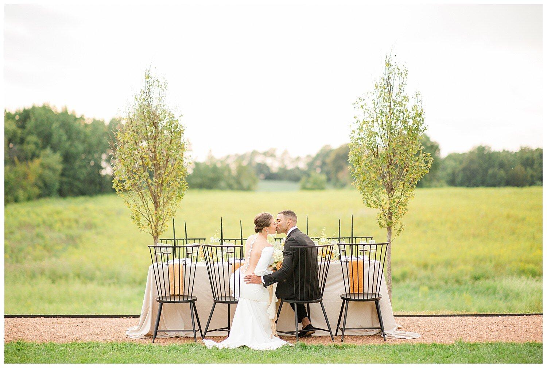 magnolia-hill-farm-wedding-photographer_0028.jpg