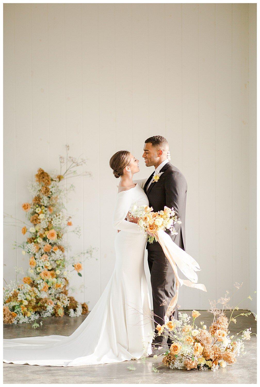 magnolia-hill-farm-wedding-photographer_0030.jpg
