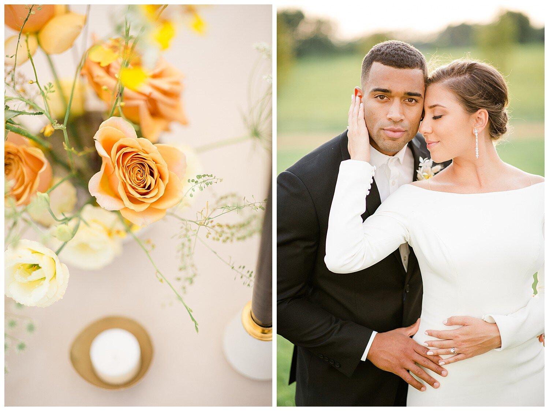 magnolia-hill-farm-wedding-photographer_0033.jpg
