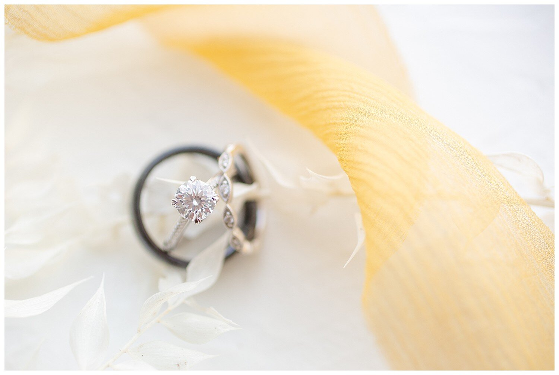 magnolia-hill-farm-wedding-photographer_0038.jpg