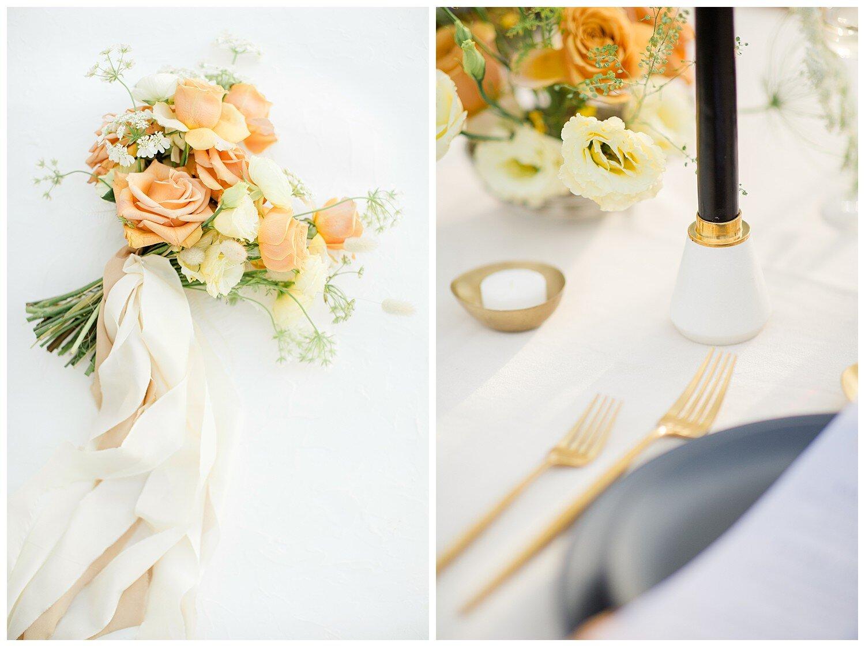 magnolia-hill-farm-wedding-photographer_0045.jpg