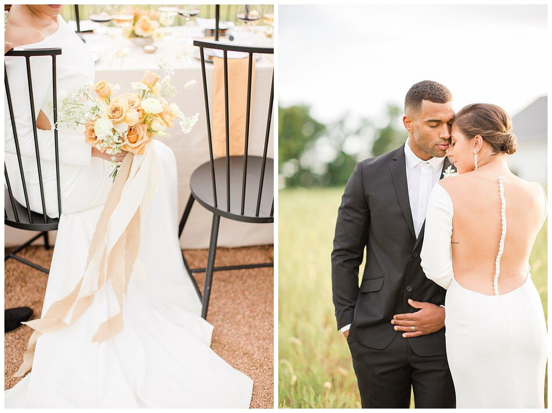 magnolia-hill-farm-wedding-photographer_0046.jpg