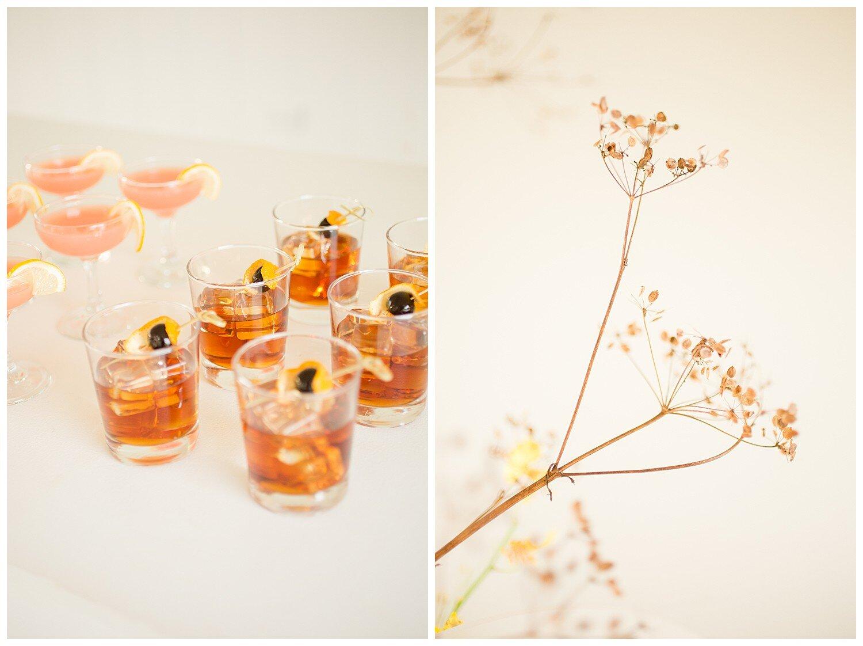 magnolia-hill-farm-wedding-photographer_0049.jpg