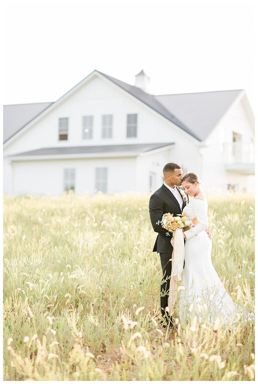 magnolia-hill-farm-wedding-photographer_0057.jpg