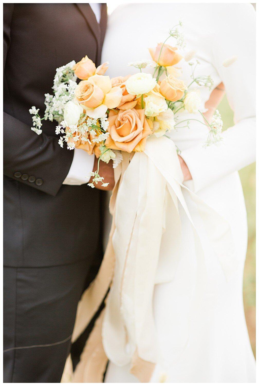 magnolia-hill-farm-wedding-photographer_0059.jpg