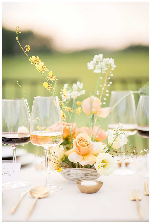 magnolia-hill-farm-wedding-photographer_0063.jpg