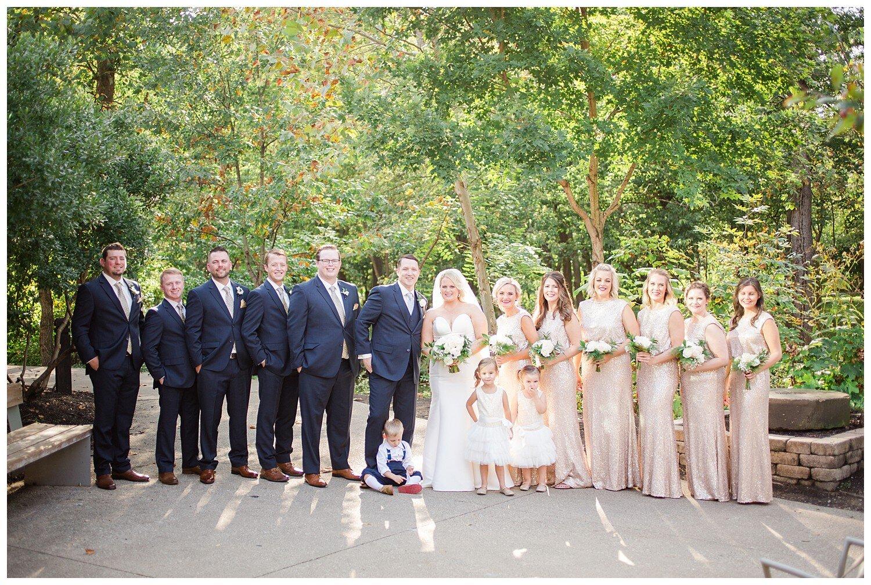 gahanna-creekside-conference-event-center-wedding_0012.jpg