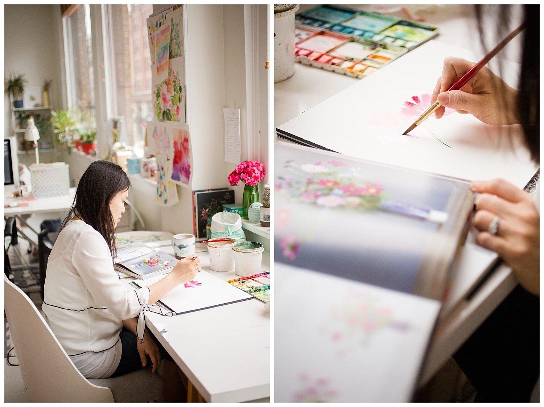 yao-cheng-wedding-invitations-columbus-11.jpg