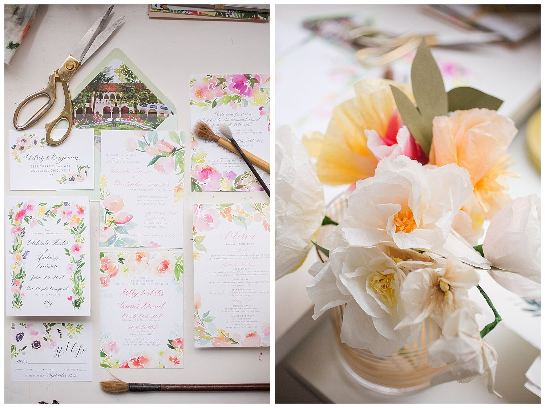 yao-cheng-wedding-invitations-columbus-15.jpg