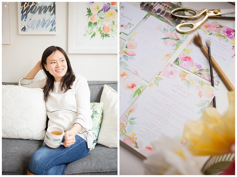 yao-cheng-wedding-invitations-columbus-9.jpg