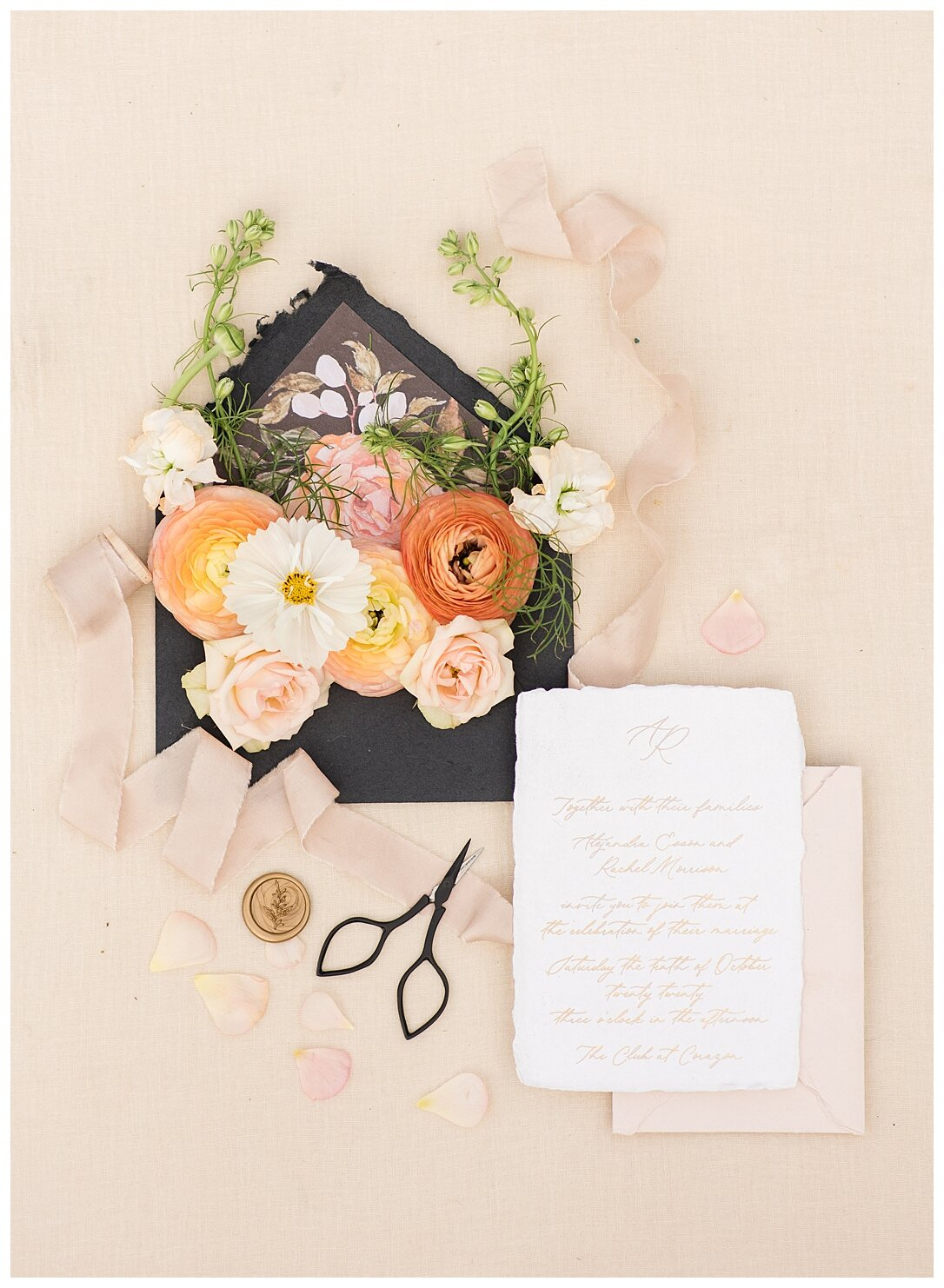 club-corazon-columbus-wedding-photography_0001.jpg