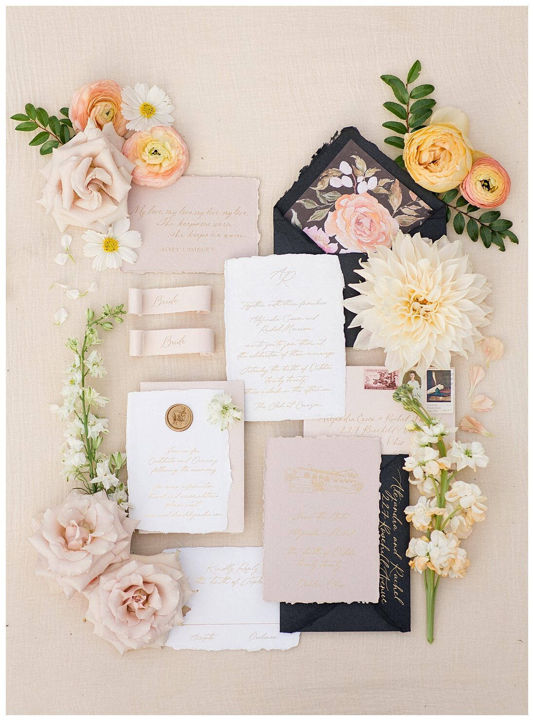 club-corazon-columbus-wedding-photography_0004.jpg