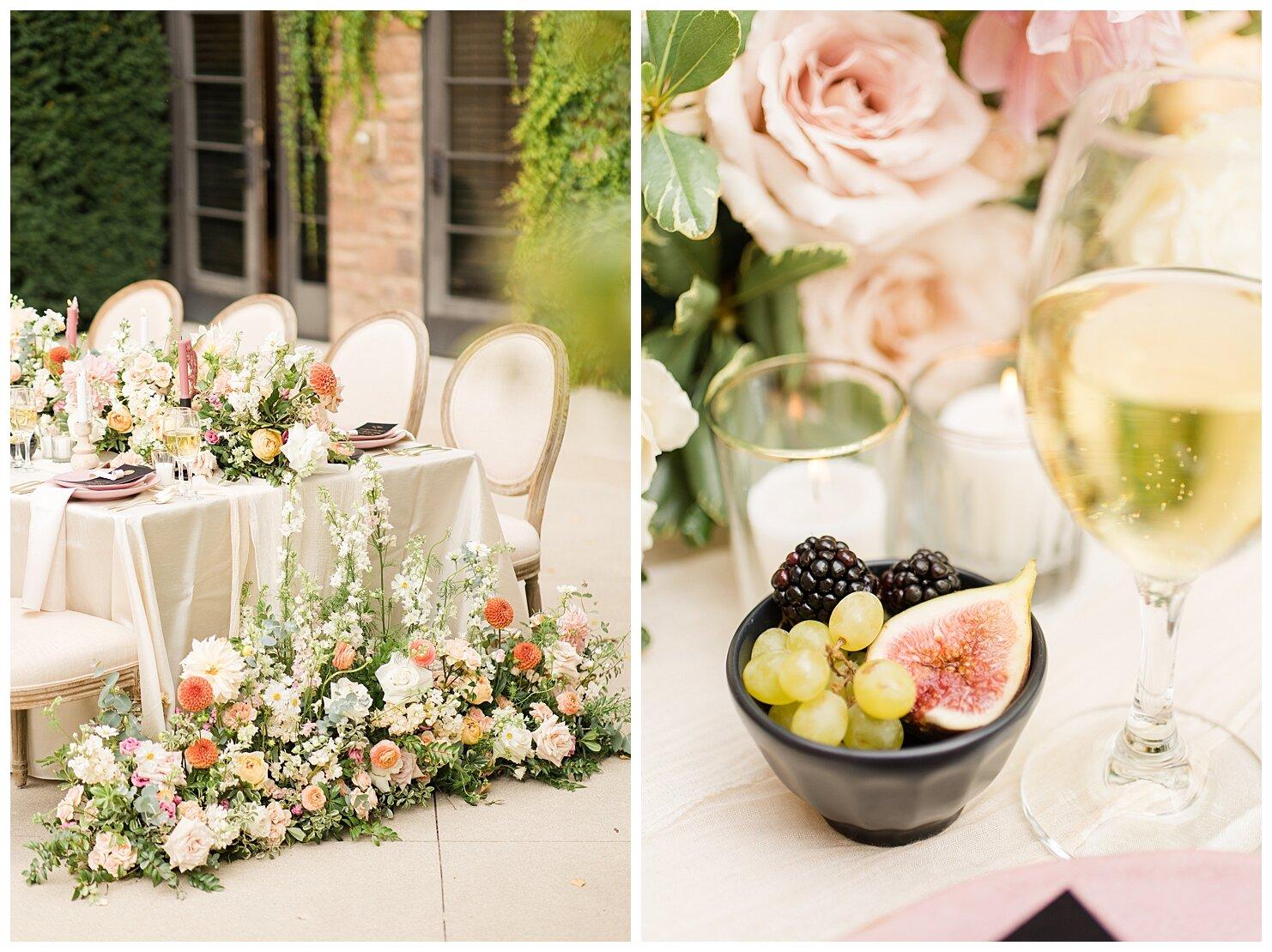 club-corazon-columbus-wedding-photography_0017.jpg