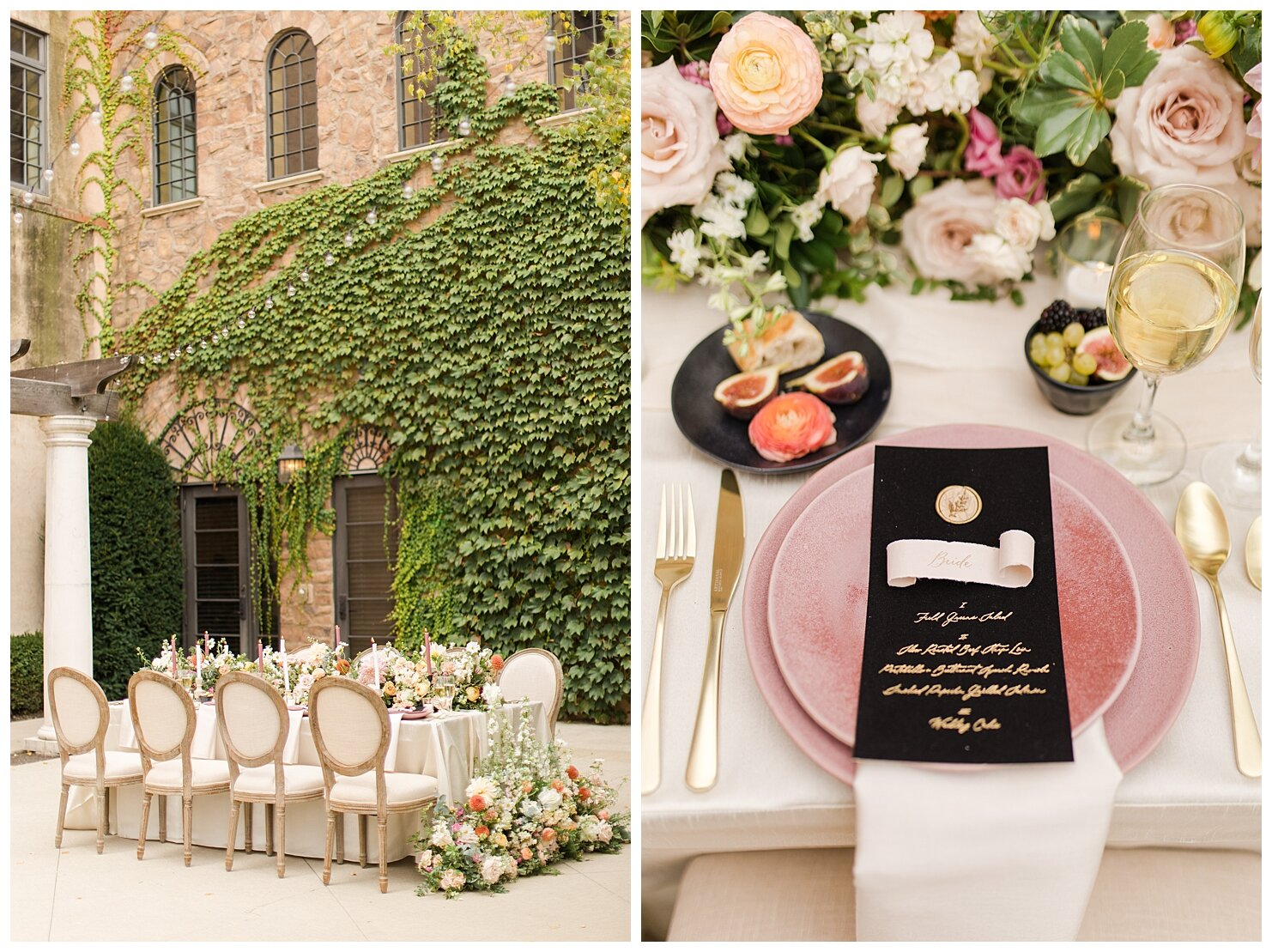 club-corazon-columbus-wedding-photography_0018.jpg