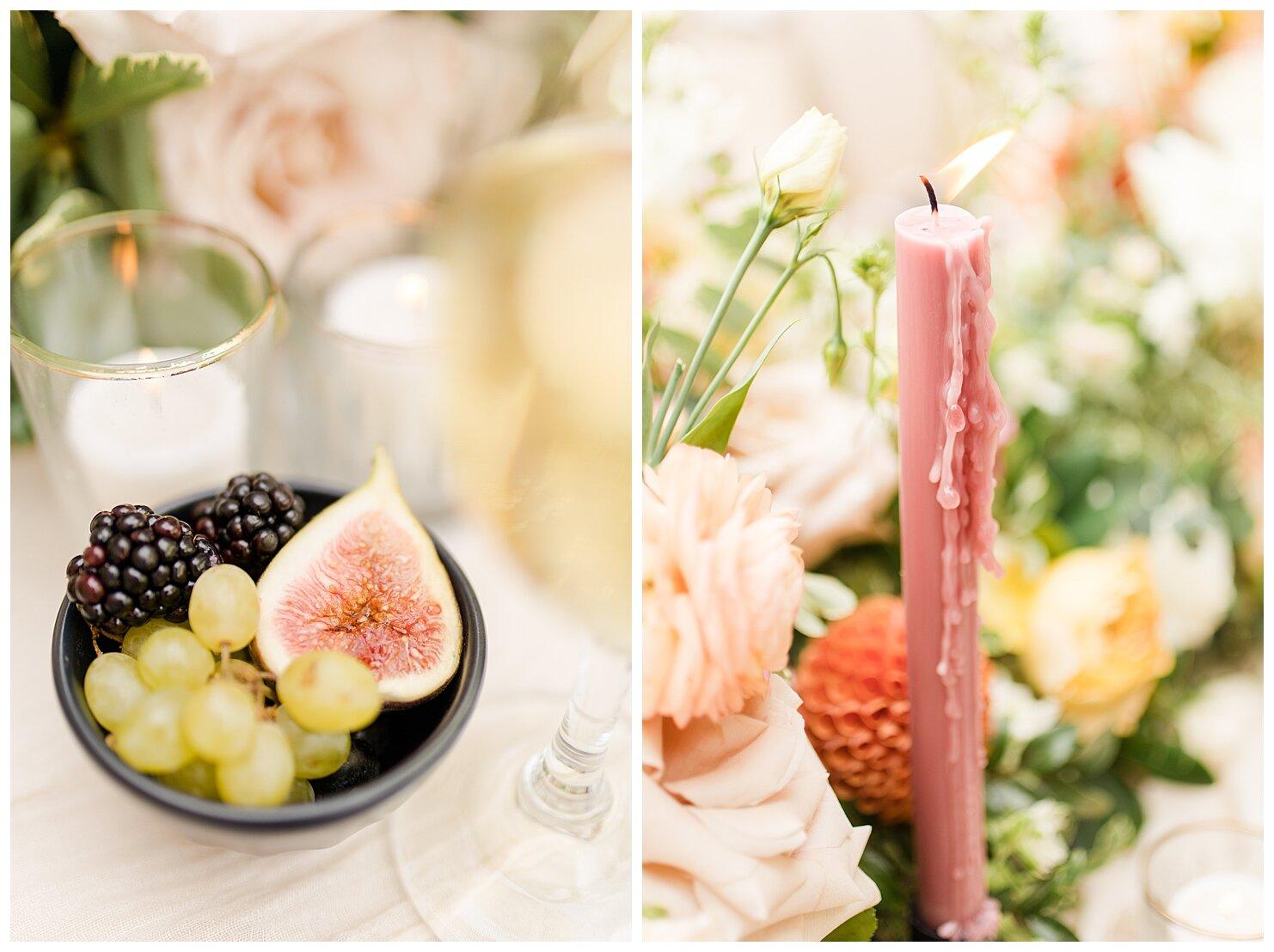 club-corazon-columbus-wedding-photography_0019.jpg