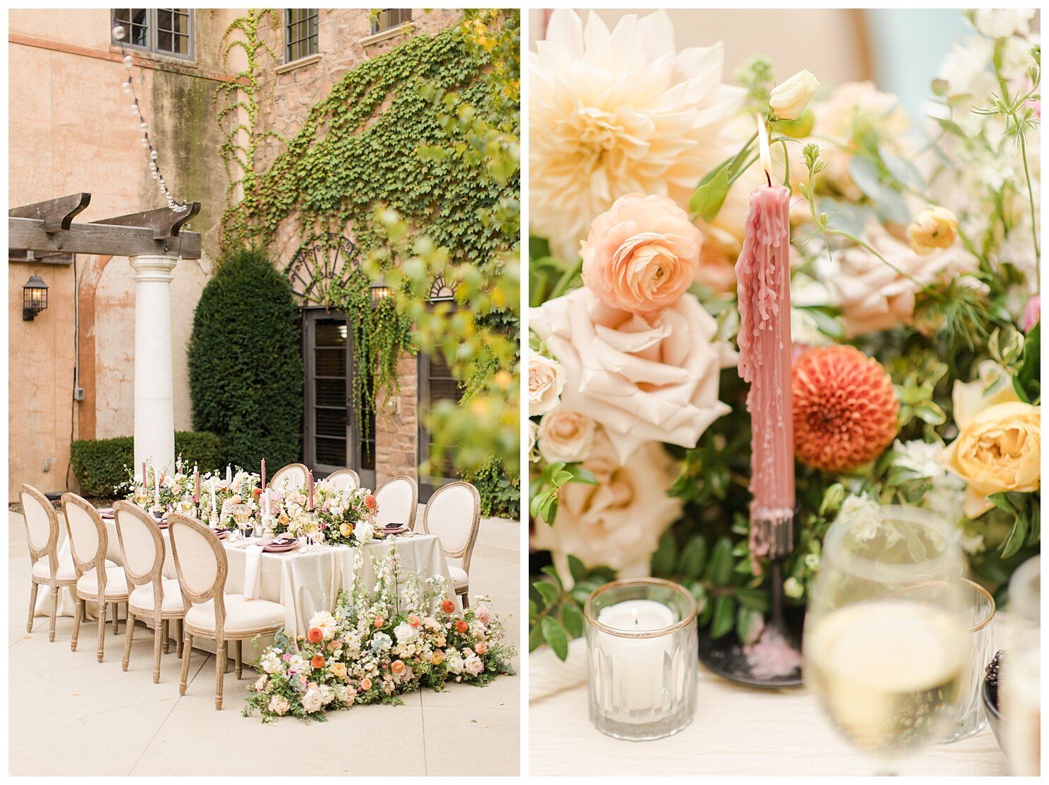 club-corazon-columbus-wedding-photography_0020.jpg