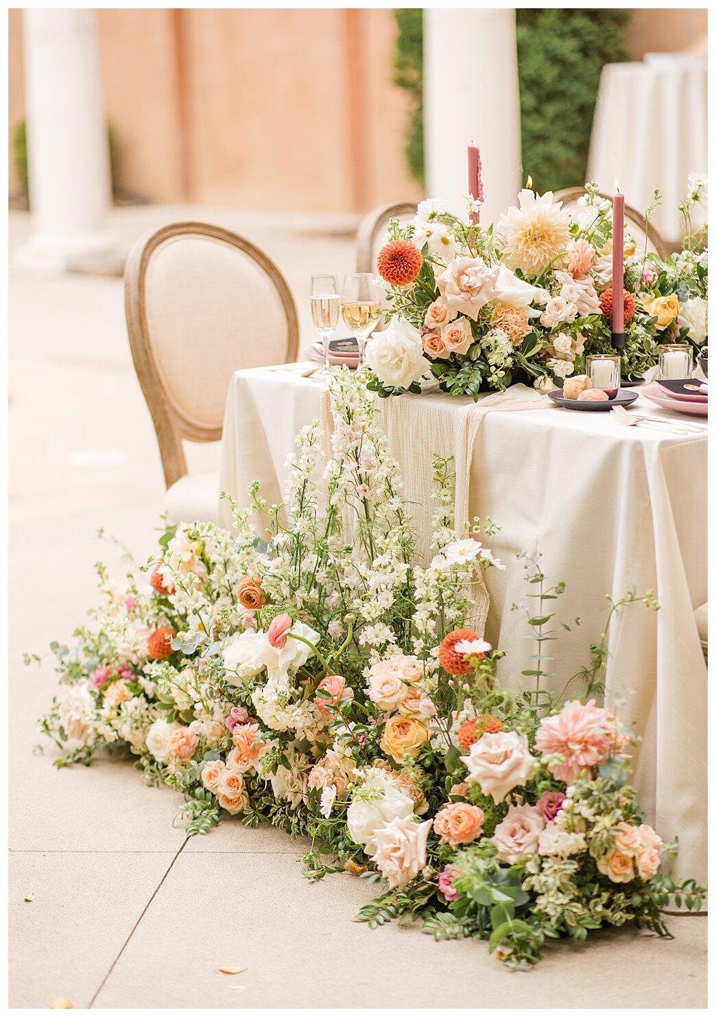 club-corazon-columbus-wedding-photography_0021.jpg