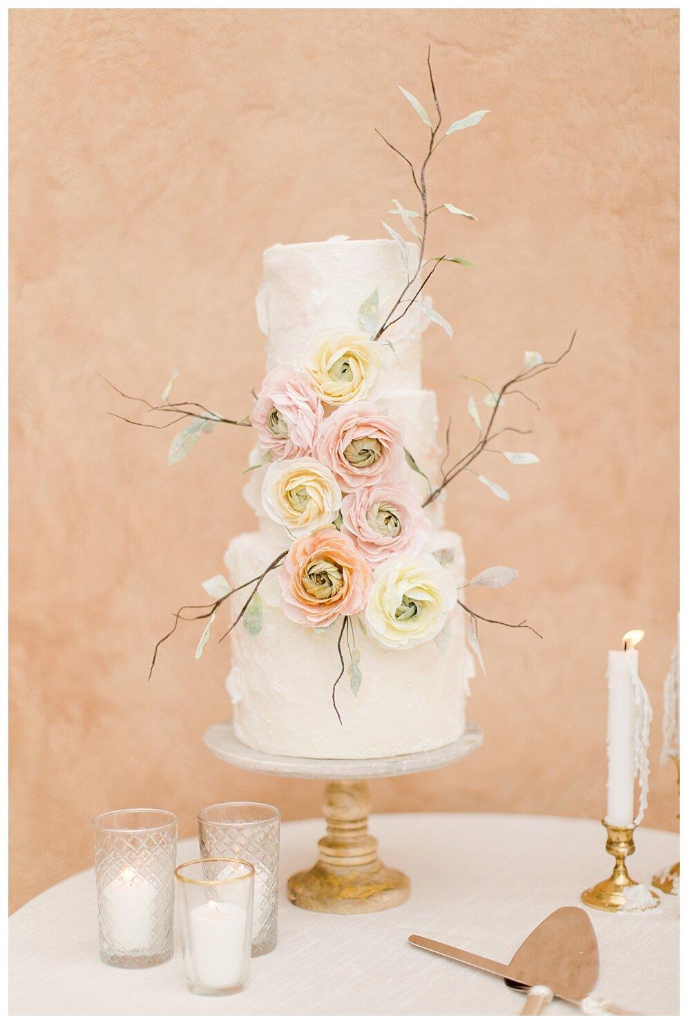 club-corazon-columbus-wedding-photography_0023.jpg