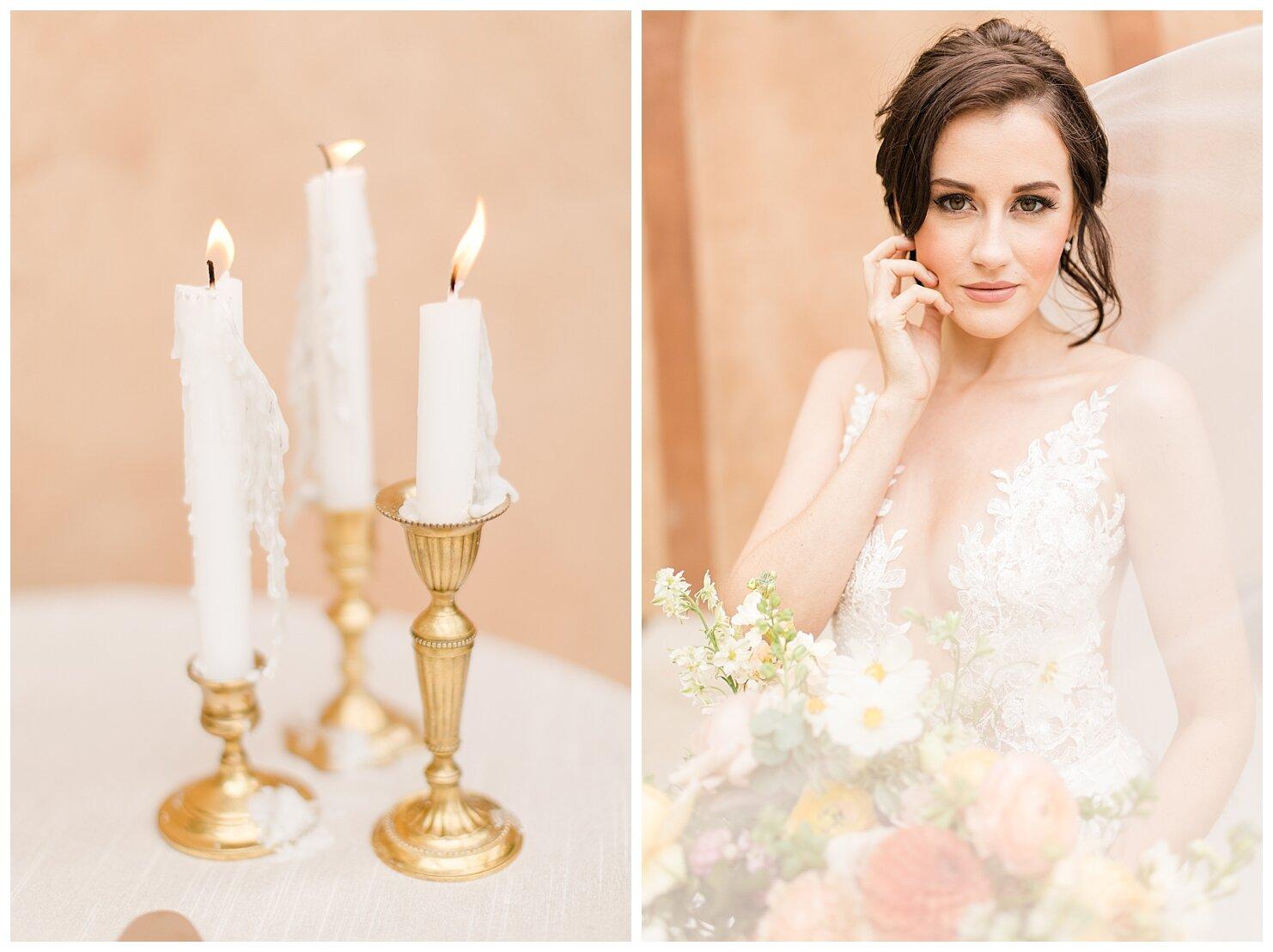 club-corazon-columbus-wedding-photography_0024.jpg