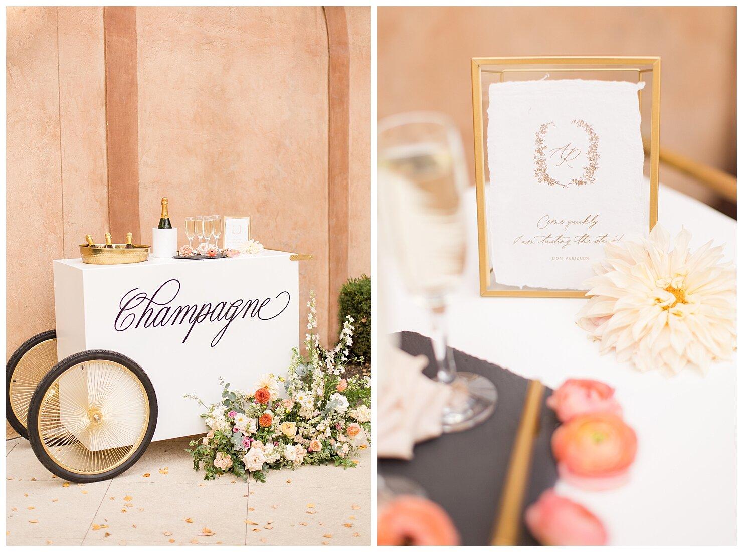club-corazon-columbus-wedding-photography_0025.jpg