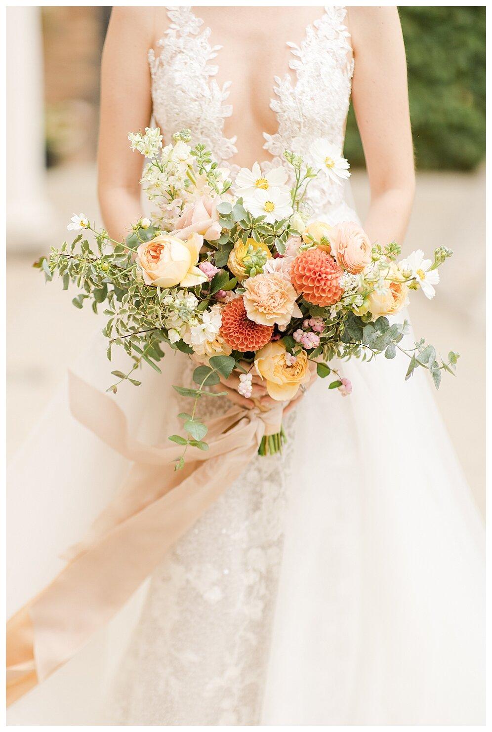 club-corazon-columbus-wedding-photography_0026.jpg