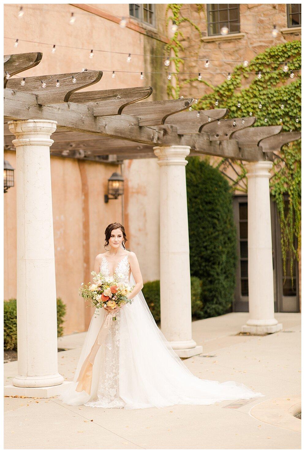 club-corazon-columbus-wedding-photography_0027.jpg
