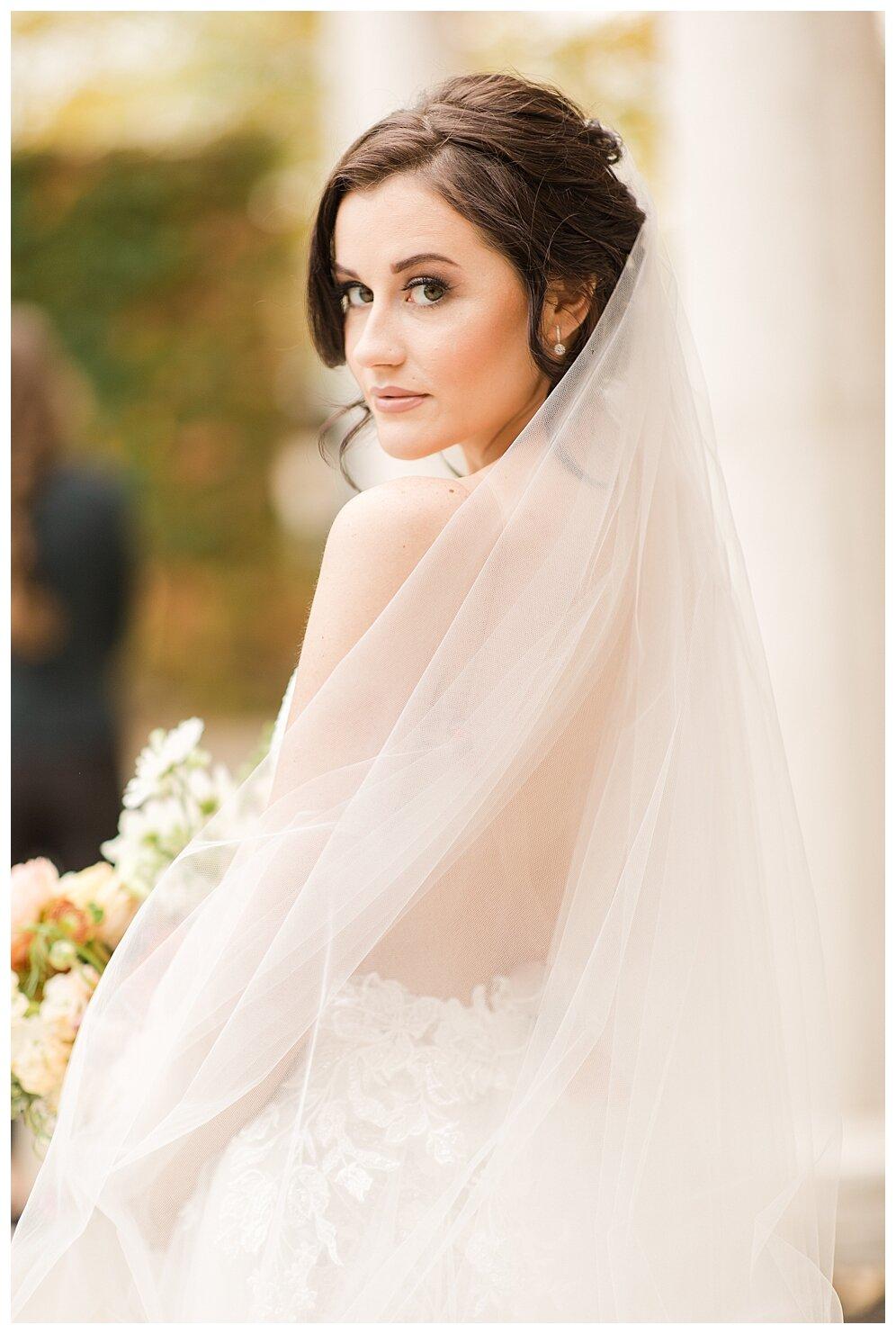club-corazon-columbus-wedding-photography_0028.jpg